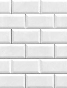 Bathroom Tile Texture Seamless ceramic roof tile seamless texture | texturas | pinterest
