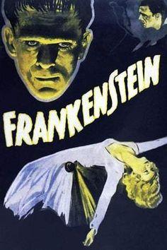 Watch Frankensteinfull Movie Online Hd 720p Full Movie Online Hd 1080p