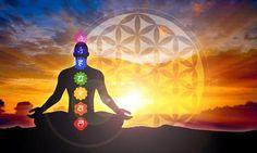 Its important to remember the basics....chakra teachings identify 7 powerful energy chakras: the Root chakra (red), Sacral chakra (orange), Solar Plexus chakra (yellow), Heart chakra (green), Throat chakra (blue), Third Eye chakra (indigo) and the Crown chakra (violet)