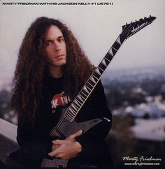 1000 images about 1990 jackson 39 kelly 1 39 guitar on pinterest megadeth rust in peace and
