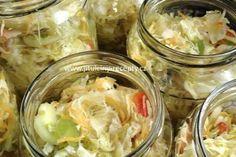 This is a category archive for Zavařeniny Potato Salad, Potatoes, Ethnic Recipes, Food, Potato, Essen, Meals, Yemek, Eten