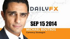Forex: AUD-crosses Look Under Pressure versus European FX: Friday, September 2014 New Zealand Dollar, Gbp Usd, New Market, Stock Market, Under Pressure, Forex Trading Strategies, Vulnerability, Read More, Calendar