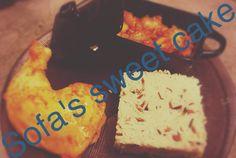 Cuisse de poulet accompagnement  tomates champignons et riz 3 saveurs