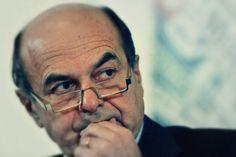 Pier Luigi Bersani: diffuso il bollettino medico dopo l'intervento  http://tuttacronaca.wordpress.com/2014/01/05/pier-luigi-bersani-diffuso-il-bollettino-medico-dopo-lintervento/