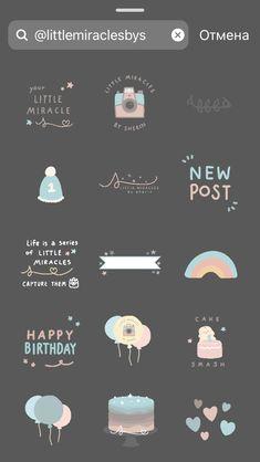 Instagram Blog, Frases Instagram, Instagram Words, Instagram Emoji, Instagram Editing Apps, Feeds Instagram, Iphone Instagram, Story Instagram, Instagram And Snapchat