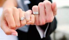 Millonario se casa con su nieta sin saberlo