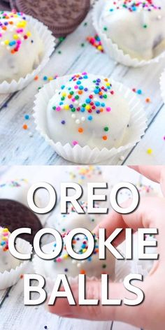 Baking Recipes For Kids, Baking With Kids, Easter Recipes, Easter Snacks, Easter Food, Easter Baking Ideas, Easter Treats, Kid Desserts, Birthday Desserts
