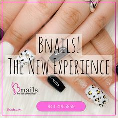 Call for Appointment: 844.218.5859  Book Appointment Online: Bnails.com/appointment Diy Nails, Swag Nails, Manicure, Rose Nails, Heart Nails, Anchor Nails, Cute Simple Nails, Best Nail Salon, 4th Of July Nails