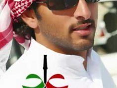 crown prince of Dubai sheikh Hamdan - YouTube