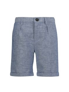 SCOTCH & SODA SCOTCH & SODA KIDS SHORTS FOR BOYS. #scotchsoda #cloth Kids Shorts, Scotch Soda, Boy Blue, Bermuda Shorts, Boys, Cotton, Clothes, Shopping, Collection