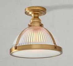 Capiz Flush Mount | Pottery Barn Bathroom Ceiling Light, Bathroom Light Fixtures, Bathroom Lighting, Ceiling Lights, Kitchen Lighting, Shop Lighting, Barn Lighting, House Lighting, Flush Mount Lighting