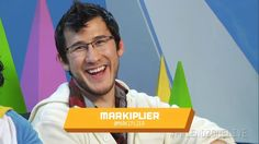 Markiplier gif five nights at freddy s and drunk minecraft