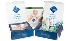 #freesamples #SamsClubbabysample #freebabybox #freebabysample #US