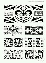 Maori Tattoo brings together more than 250 Polynesian and Maori style designs, first published in Tattoo Ideas, with some of the most amazing suggestions for tattoos to adorn your chest Maori Tattoos, Ta Moko Tattoo, Filipino Tribal Tattoos, Samoan Tribal, Inca Tattoo, Marquesan Tattoos, Samoan Tattoo, Sleeve Tattoos, Flag Tattoos