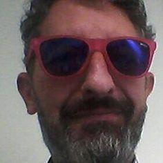 Emilio Rodriguez Delgado #súmatealrosa