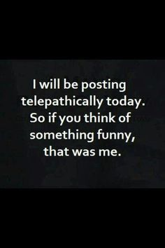 Lmao quotes, humourous quotes, funny quotes, funny pics, hilariousness, funny jokes, jokes funny …For the funniest quotes and hilarious pictures visit www.bestfunnyjokes4u.com/rofl-funny-pic-of-the-day-8/