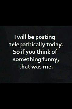 Tele...