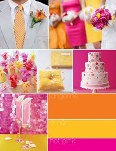 Google Image Result for http://photos.weddingbycolor-nocookie.com/p000036536-m187985-p-photo-480824/orange-yellow-pink.jpg