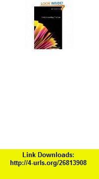 Sikhism (Religions of the World) (9780415262866) Gurinder Singh Mann, Ninian Smart , ISBN-10: 0415262860  , ISBN-13: 978-0415262866 ,  , tutorials , pdf , ebook , torrent , downloads , rapidshare , filesonic , hotfile , megaupload , fileserve