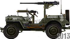Willys_MB+Browning-Model1917A1_HD.jpg (1123×630)
