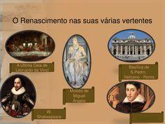 O Renascimento em Portugal  Torre de Belém  Convento de Cristo - Tomar Detalhe do São Pedro pontífice, Vasco Fernandes, c....