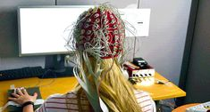 brainwave analysis testing design psychology