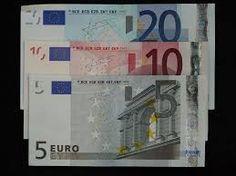 Trasporto valuta in aereo o auto