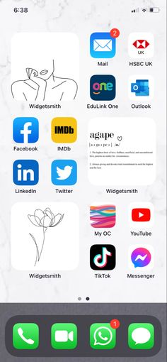 Phone Themes, Map, Youtube, Location Map, Maps, Youtubers, Youtube Movies