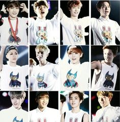 7dcba30ea 932 Best EXO images