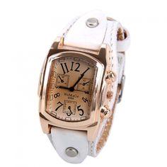62d28ec55 أشهر 10 ماركات ساعات اليد العالمية غاية في الروعة و الفخامة تعتبر ساعات  اليد من الإكسسوارات · Mens ...