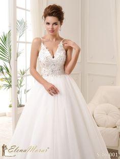 Bridal Secret - View Product