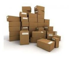 Female Staff Required for Packing In Our Factory Urgently Staff Needed Karachi