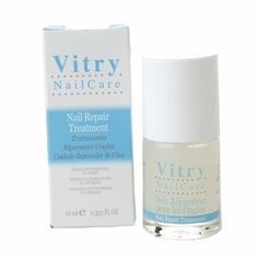 Vitry NailCare Nail Repair Treatment