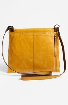 Hobo 'Lindy' Crossbody Bag, Small | Nordstrom
