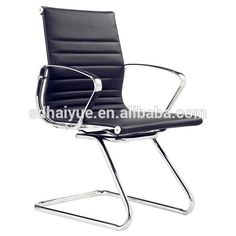 2016 Herman Miller Guest Reception Meeting Room Leather Office Chair Hy1306-6 , Find Complete Details about 2016 Herman Miller Guest Reception Meeting Room Leather Office Chair Hy1306-6,Modern Waiting Room Chairs,Ergonomic Office Chair,Wait Chair from -Foshan Haiyue Furniture Co., Ltd. Supplier or Manufacturer on Alibaba.com