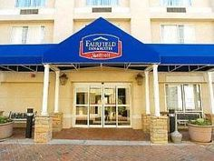 Atlanta (GA) Fairfield Inn & Suites by Marriott Atlanta Buckhead United States, North America Fairfield Inn & Suites by Marriott Atlanta Buckhea is conveniently located in the popular Buckhead area. Featuring a complete list of amenities, guests will find their stay at the property a comfortable one. Free Wi-Fi in all rooms, 24-hour front desk, facilities for disabled guests, express check-in/check-out, airport transfer are just some of the facilities on offer. Comfortable gue...