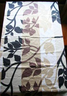 北欧雑貨 marimekkoマリメッコモダンファブリックMADISONWI インテリア 家具 Modern marimekko fabric ¥3500yen 〆05月05日