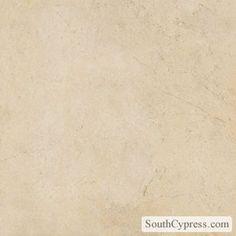 "Highland Ridge 12"" x 12"" - Desert By SouthCypress.com"