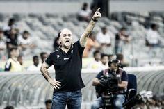 """hhttp://www.vavel.com/br/futebol/atletico-mg/724751-marcelo-oliveira-deixa-em-aberto-futuro-no-atletico-mg-nao-posso-pensar-nisso-agora.html  Marcelo Oliveira deixa em aberto futuro no Atlético-MG: """"Não posso pensar nisso agora"""""""