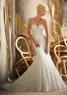 49 Best Wedding Dresses Images Wedding Dresses Dresses Bridal