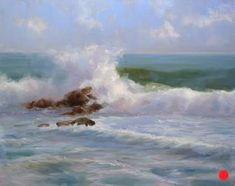 Artwork by Timon Sloane | timonsloane.com