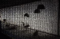 Design Weekend São Paulo 2016