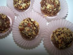 No Bake Nutella Oatmeal Cookies These No Bake Nutella Oatmeal Cookies are the quickest way to put a delicious treat o...