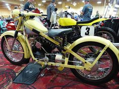 OldMotoDude: 1939 Nimbus 750cc Four sold for $16,000 at the 201...