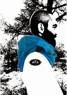 #upcycling #t-shirts #hoodies Transformação de t-shirts em belos capuzes