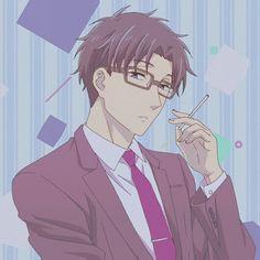 All Anime, Otaku Anime, Anime Love, Anime Manga, Anime Guys, Anime Art, Koi, Manhwa, Fanart