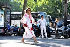 #ThassiaNaves #blogger #blogdathassia #brazilian #fashion #style #beauty