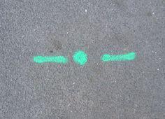 Road Sign (K)