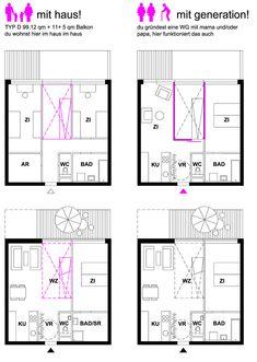 http://premiobaffarivolta.ordinearchitetti.mi.it/portfolio_page/18_wohnen-mit-scharf-superblock-zt-gmbh/