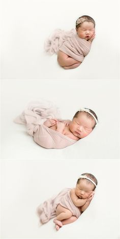 Newborn Photography - Shooting Great Photos Is Just A Few Tips Away Foto Newborn, Newborn Baby Photos, Baby Poses, Newborn Posing, Newborn Pictures, Newborn Session, Baby Girl Newborn, Baby Pictures, Baby Boy